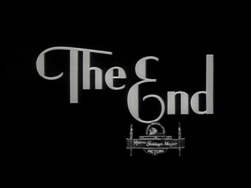 fury-end-movie-title-still